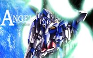 Gundam Exia Wallpaper 23 Widescreen Wallpaper