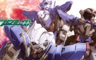 Gundam Exia Wallpaper 29 Anime Wallpaper