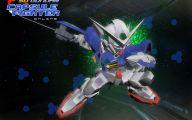 Gundam Exia Wallpaper 30 Free Wallpaper