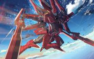 Gundam Exia Wallpaper 8 Free Hd Wallpaper