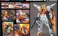Gundam Kyrios 15 Anime Background