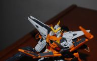 Gundam Kyrios 18 Cool Hd Wallpaper