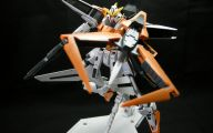 Gundam Kyrios 2 Cool Hd Wallpaper