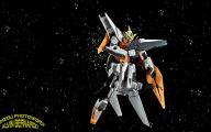 Gundam Kyrios 38 Free Hd Wallpaper