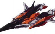 Gundam Kyrios 41 Background Wallpaper