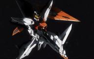 Gundam Kyrios 5 Cool Hd Wallpaper