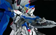 Gundam Planet 12 Cool Hd Wallpaper