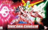 Gundam Planet 18 Free Hd Wallpaper