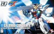 Gundam Planet 21 Free Hd Wallpaper