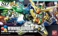 Gundam Planet 25 Anime Background