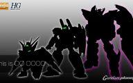 Gundam Planet 31 High Resolution Wallpaper