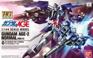 Gundam Planet 32 Anime Wallpaper