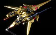 Gundam Planet 41 Free Hd Wallpaper