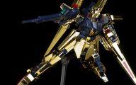 Gundam Planet 8 Free Hd Wallpaper