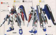 Gundam Seed 54 Cool Hd Wallpaper
