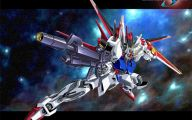 Gundam Seed 56 Anime Background