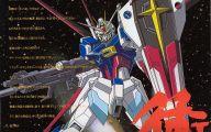 Gundam Seed 68 Wide Wallpaper