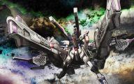 Gundam Seed 71 Wide Wallpaper