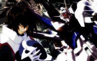 Gundam Seed Destiny 1 Cool Wallpaper
