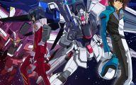 Gundam Seed Destiny 10 Anime Background