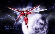Gundam Seed Destiny 12 Anime Wallpaper