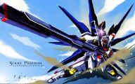 Gundam Seed Destiny 2 Cool Hd Wallpaper