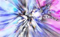 Gundam Seed Destiny 24 High Resolution Wallpaper