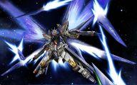 Gundam Seed Destiny 25 Hd Wallpaper