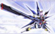 Gundam Seed Destiny 35 Cool Wallpaper