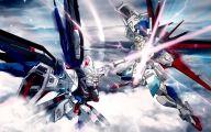 Gundam Seed Destiny 39 Desktop Wallpaper