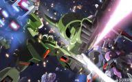 Gundam Seed Destiny 7 Cool Hd Wallpaper