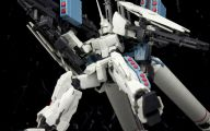 Gundam Unicorn 40 High Resolution Wallpaper