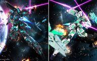 Gundam Unicorn 51 Cool Hd Wallpaper