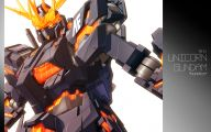 Gundam Unicorn 56 Cool Hd Wallpaper