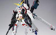 Gundam Unicorn 57 Hd Wallpaper