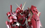 Gundam Unicorn 59 Free Hd Wallpaper