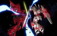 Gundam Unicorn 69 Hd Wallpaper