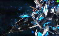 Gundam Wallpaper 10 Free Wallpaper