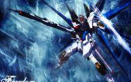 Gundam Wallpaper 13 Free Wallpaper