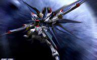 Gundam Wallpaper 14 High Resolution Wallpaper