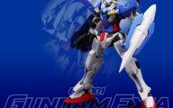 Gundam Wallpaper 15 Anime Background