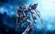 Gundam Wallpaper 16 Background Wallpaper