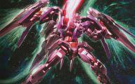 Gundam Wallpaper 18 Anime Wallpaper