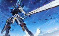 Gundam Wallpaper 19 Anime Wallpaper