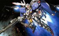 Gundam Wallpaper 2 Free Hd Wallpaper