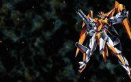 Gundam Wallpaper 22 Widescreen Wallpaper