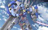 Gundam Wallpaper 23 Desktop Background