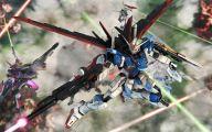 Gundam Wallpaper 25 Free Hd Wallpaper