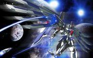 Gundam Wallpaper 26 Cool Hd Wallpaper