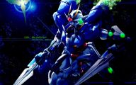 Gundam Wallpaper 27 Wide Wallpaper